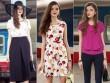 Gợi ý mix đồ đánh lừa thị giác chuẩn như Fashion Icon