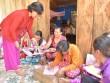 Coca-Cola hỗ trợ phụ nữ Vĩnh Long nâng cao năng lực