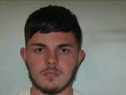 Tin HOT tối 18/4: Vì hành hung, 4 fan QPR phải ngồi tù