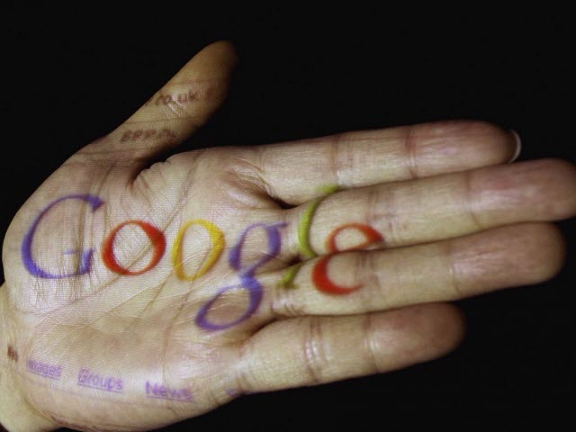 Thuật toán mới của Google sẽ đánh giá cao các trang web có thiết kế thân thiện với thiết bị di động