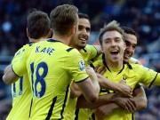 """Tin HOT sáng 20/4: Kane và Aguero """"vượt mặt"""" Costa"""