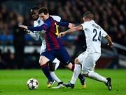 """TRỰC TIẾP Barca - PSG: Mong chờ """"cổ tích"""""""