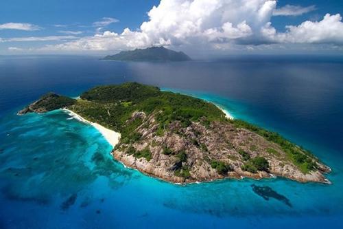 5 điểm du lịch đáng mơ ước trong mùa hè 2015 - 4