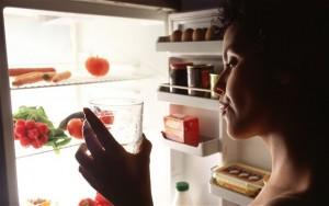 Nhịn ăn ban đêm giảm nguy cơ tiểu đường và ung thư vú