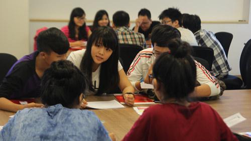 4 bài học kinh doanh cho tuổi teen từ những tỉ phú thế giới - 2