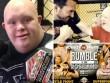 Cảm động: Thanh niên bị Down hạ cựu võ sĩ UFC