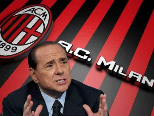 Serie A & kế hoạch phục hưng thời vàng son - 1