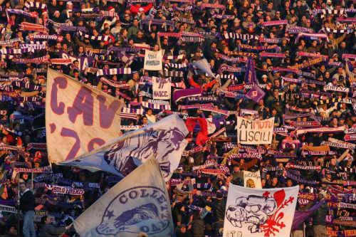 Serie A & kế hoạch phục hưng thời vàng son - 3