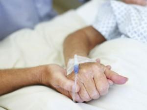 """Quyền được chết: """"Hãy đứng về phía bệnh nhân để nghĩ"""""""