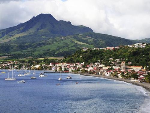 5 hòn đảo bí ẩn tại vùng biển Caribe - 4