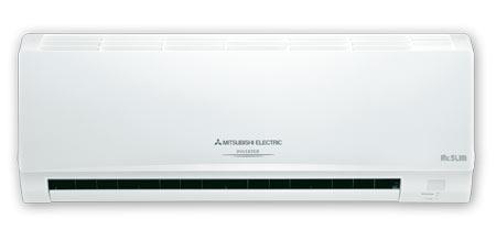 Giải pháp tiết kiệm điện năng khi mùa hè tới - 4