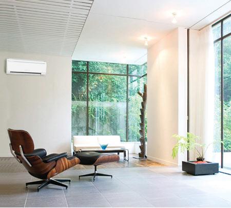 Giải pháp tiết kiệm điện năng khi mùa hè tới - 3