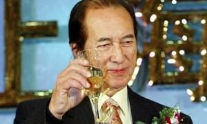 Sự nghiệp như mơ của ông trùm casino thế giới