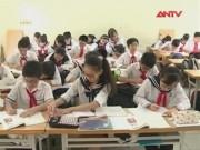 Lệnh cấm thi vào lớp 6 và sự thay đổi chóng mặt