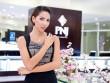 Sao Việt tỏa sáng cùng trang sức tiền tỷ