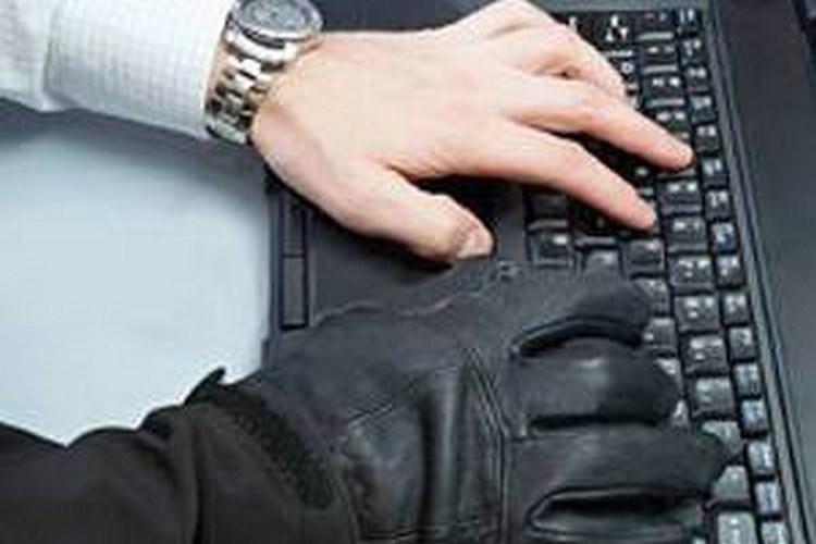 5 thủ thuật tinh vi của hacker và cách phòng tránh - 4