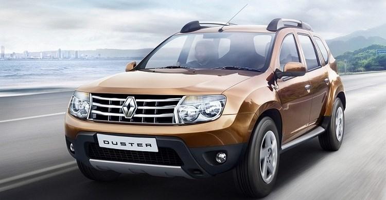 Top 5 xe SUV dưới 400 triệu đồng khiến dân Việt thèm - 2