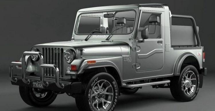 Top 5 xe SUV dưới 400 triệu đồng khiến dân Việt thèm - 4