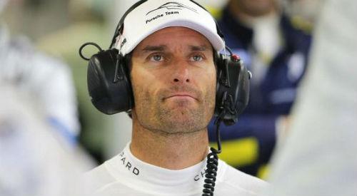 F1 có cần cách mạng để trở lại thời hoàng kim - 1