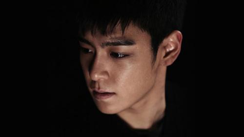 8 sao Hàn từng bị trầm cảm vì áp lực từ công chúng - 3