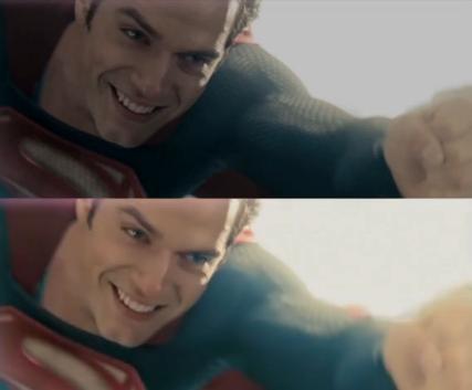 """Bom tấn về Superman được """"thay áo mới"""" - 5"""