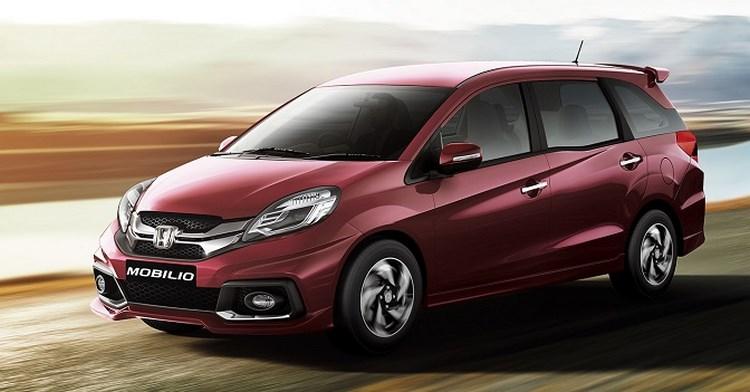 Xe rẻ Renault Lodgy có thắng được Toyota Innova không? - 4