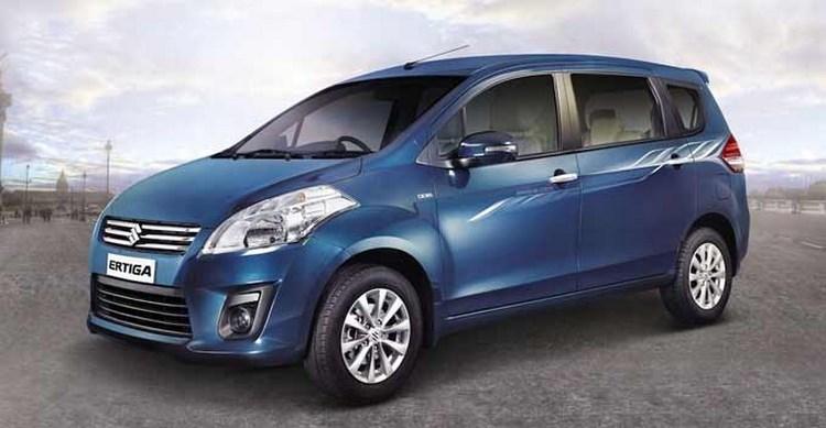 Xe rẻ Renault Lodgy có thắng được Toyota Innova không? - 3