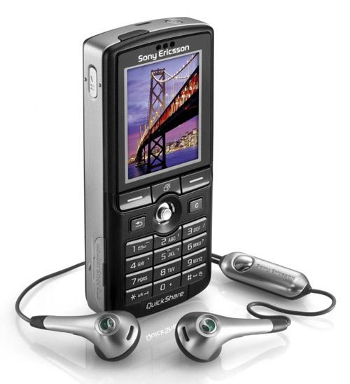 """Điện thoại nào """"làm mưa, làm gió"""" 10 năm trước - 2"""