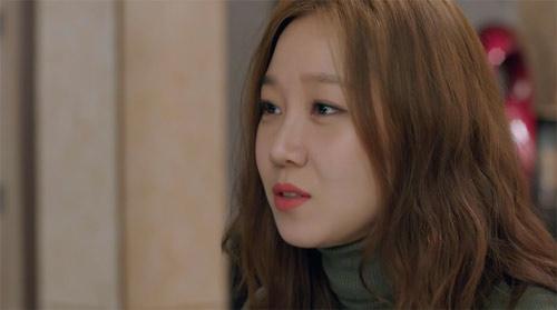 """10 câu nói tình yêu """"chỉ có trong phim Hàn"""" - 3"""