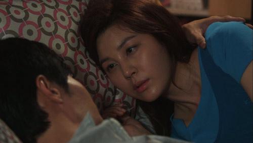 """10 câu nói tình yêu """"chỉ có trong phim Hàn"""" - 4"""