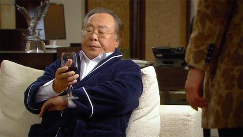 """10 câu nói tình yêu """"chỉ có trong phim Hàn"""" - 5"""