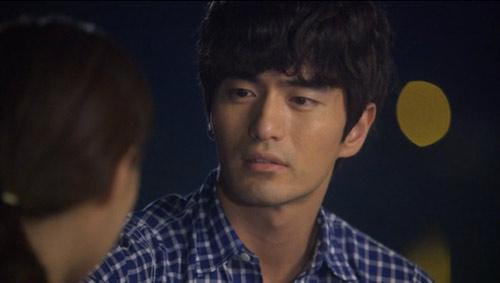 """10 câu nói tình yêu """"chỉ có trong phim Hàn"""" - 1"""