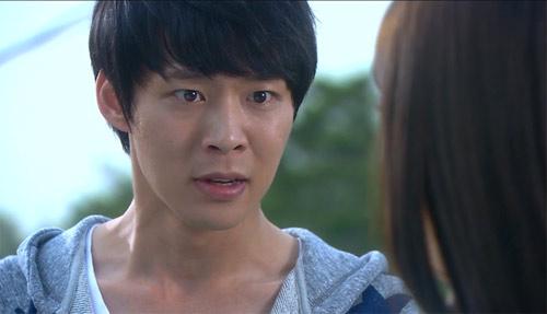 """10 câu nói tình yêu """"chỉ có trong phim Hàn"""" - 10"""