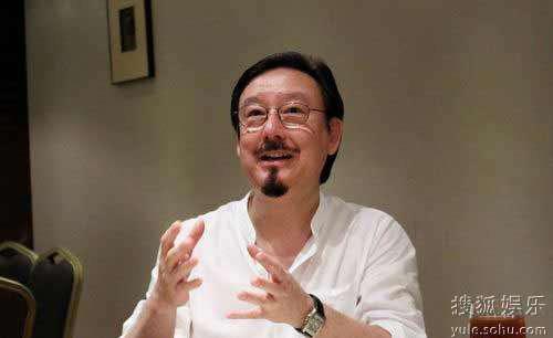Điều ít biết về danh ca - em trai Lý Tiểu Long - 2