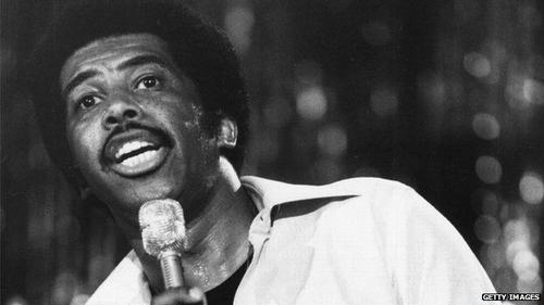 Giọng ca huyền thoại Ben E. King qua đời ở tuổi 76 - 3