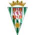 TRỰC TIẾP Cordoba - Barca: Hủy diệt đội chủ nhà (KT) - 1