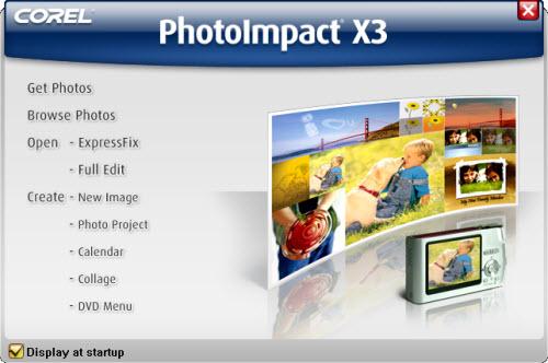 Phân mềm xử lí hình ảnh chuyên nghiệp và nhanh chóng - 1