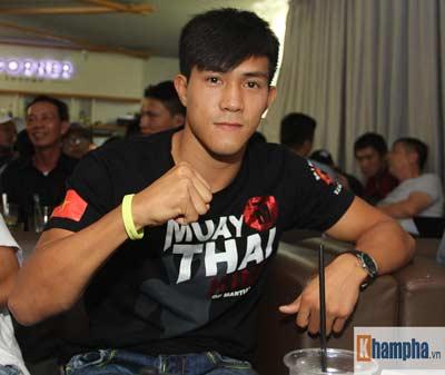 Mayweather - Pacquiao: Vô địch của mọi nhà vô địch - 14