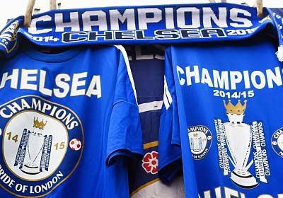 TRỰC TIẾP Chelsea - C.Palace: Chào mừng tân vương (KT) - 4