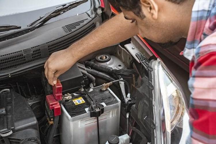 Những lưu ý để bảo vệ ôtô trước cái nóng mùa hè - 6