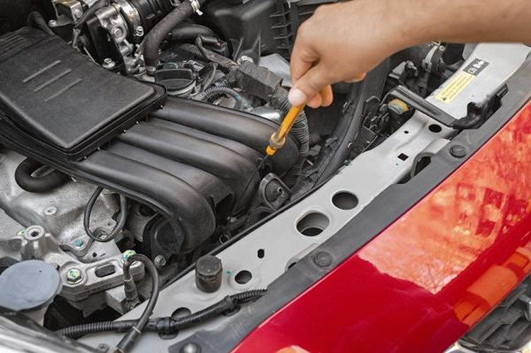 Những lưu ý để bảo vệ ôtô trước cái nóng mùa hè - 5