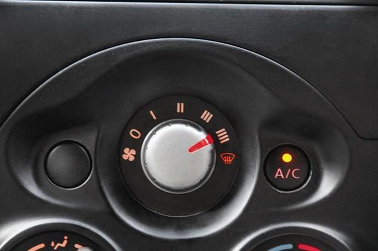 Những lưu ý để bảo vệ ôtô trước cái nóng mùa hè - 3