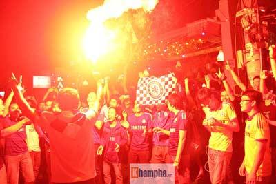 Chelsea - Crystal Palace: Vinh quang xứng đáng - 3
