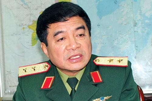 Bộ Quốc phòng: Kiểm tra toàn bộ yếu tố an toàn bay - 1