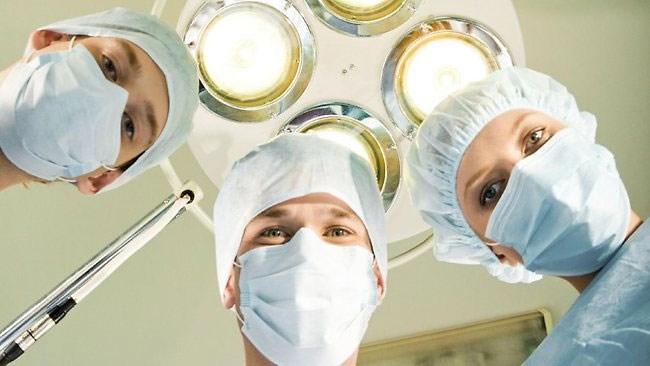 Bác sĩ sản khoa: Dùng sextoy an toàn hơn thủ dâm sai cách - 1