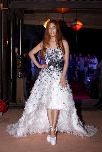 200 nhà tạo mẫu tóc và chuyên gia hàng đầu châu Âu tới Việt Nam - 9