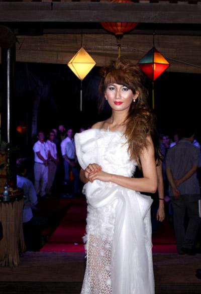 200 nhà tạo mẫu tóc và chuyên gia hàng đầu châu Âu tới Việt Nam - 12