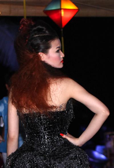 200 nhà tạo mẫu tóc và chuyên gia hàng đầu châu Âu tới Việt Nam - 7