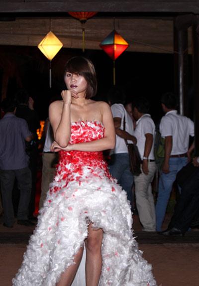 200 nhà tạo mẫu tóc và chuyên gia hàng đầu châu Âu tới Việt Nam - 8