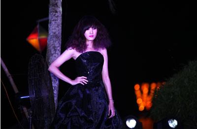 200 nhà tạo mẫu tóc và chuyên gia hàng đầu châu Âu tới Việt Nam - 10